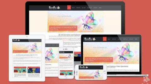 Website-Designer-Ipswich-Suffolk-Responsive-Web-Design