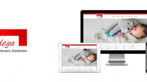 Ardega - Website 39