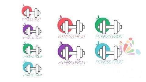 Painting Pixels Ipswich Suffolk Multimedia Design Studio Logo Design Graphics 2D Marketing 4
