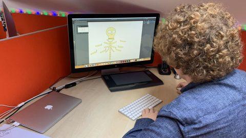 Painting-Pixels-Ipswich-Suffolk-Multimedia-Design-Studio-Animation-Video-Production-Content-Creation