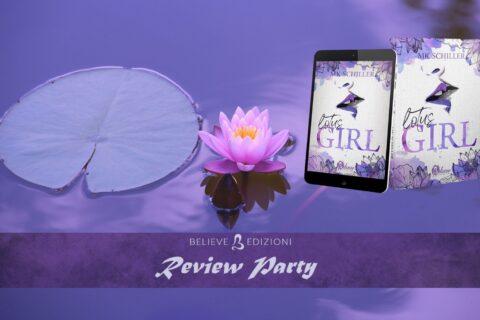 recensione lotus girl