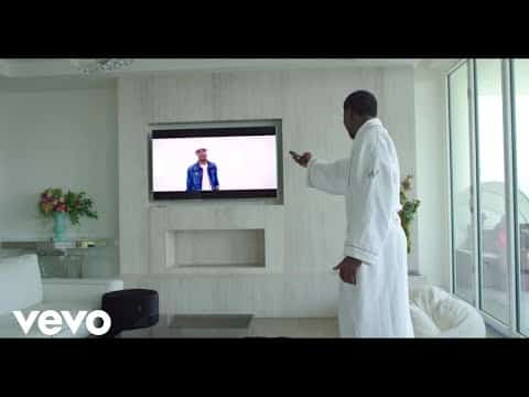 """Download Video Mp4 """"Ebeano"""" By Mr. P"""