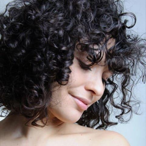 Tangounderviser hos Tangoteket Camila Viancos Holst 1