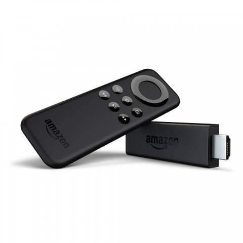Amazon Fire TV Stick kann nun in Deutschland vorbestellt werden 1