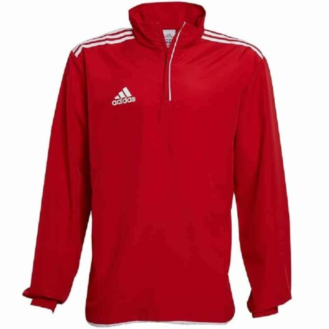 JACKET Adidas Windbreaker Core 11 Training Soccer Football