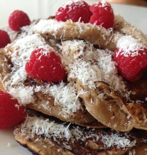 pancakes-vegan-epeautre-1
