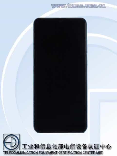 smartphone gama-média