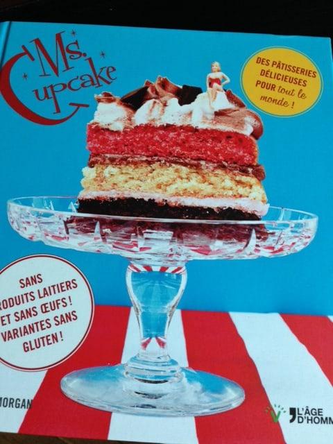 ms-cupcake-1