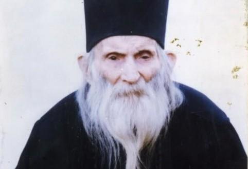 starac-Gavrilo-iz-manastira-bosnjani