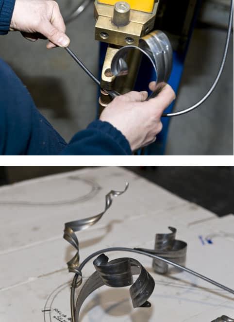 prototipo-luxury-chandeliers-elegant-decorative-customized-murano-glass-chandelier-high-end-lighting-brands