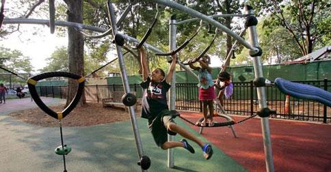 Public-School-Playgrounds-Canada