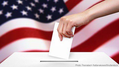 protect the vote