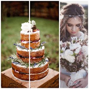 wedding-provence-lavender-4