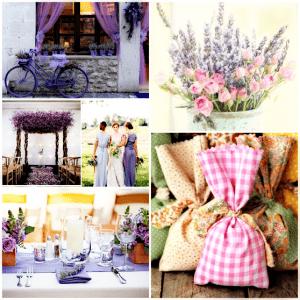 wedding-provence-lavender-2