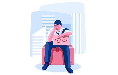 Rescisão no Trabalho Intermitente