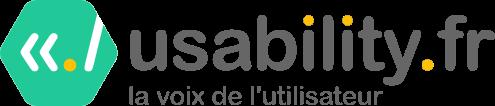 Usability.fr