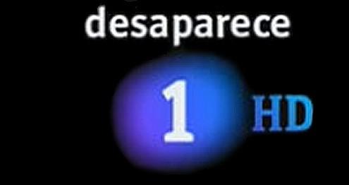 la-1-hd-desaparece-madrid-resintonizar