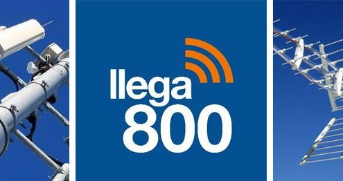 blog-llega800-antenas-tdt-antenas-4g