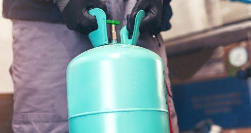 gases-fluorados-normativa
