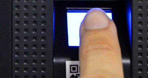 sistema-control-de-presencia-empresa-instalacion-madrid-jornada-laboral