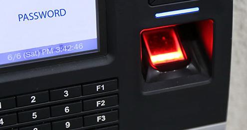 control-horarios-sanciones-pymes-madrid-empresas-instalacion