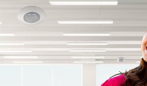 detectores-proximidad-presnecia-luz-encendido-luces-comunidad-ahorro-energetico-instalador-empresa-madrid