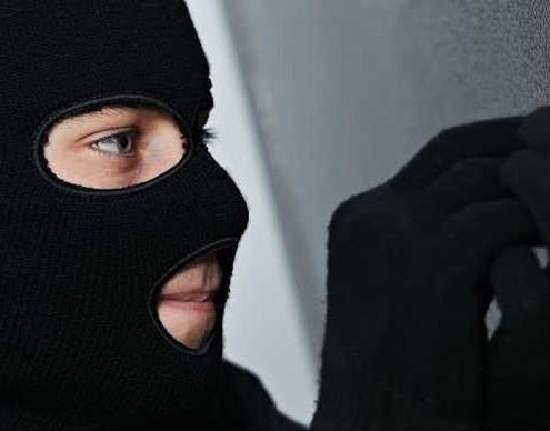 Sistemas de seguridad contra el robo silencioso en el hogar