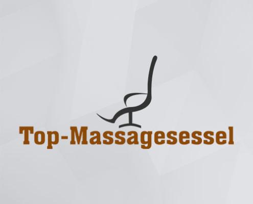 Logo Top Massagesessel