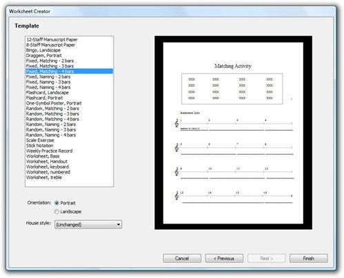 worksheet_templates