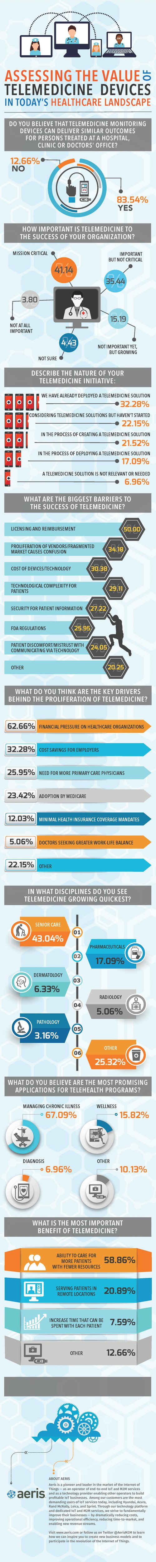 Aeris_Assessing the Value of Telemedicine - Infographic-page-001