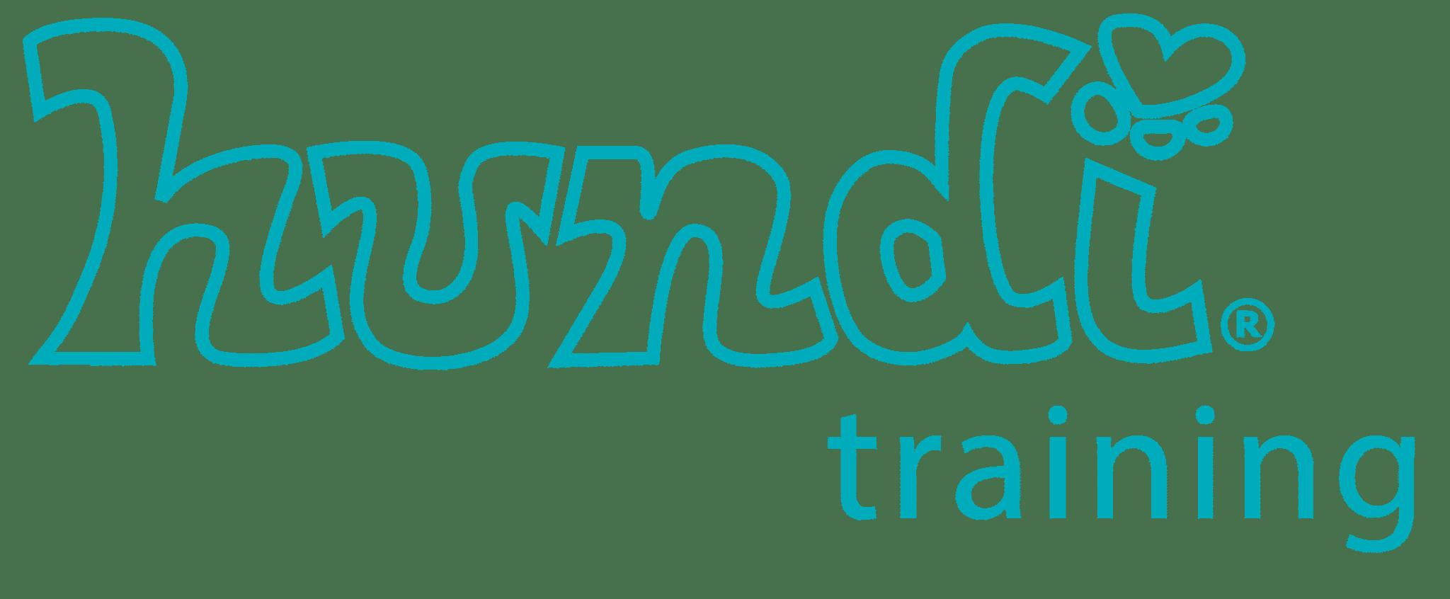 Hundeschule Hundi Training München Neuried