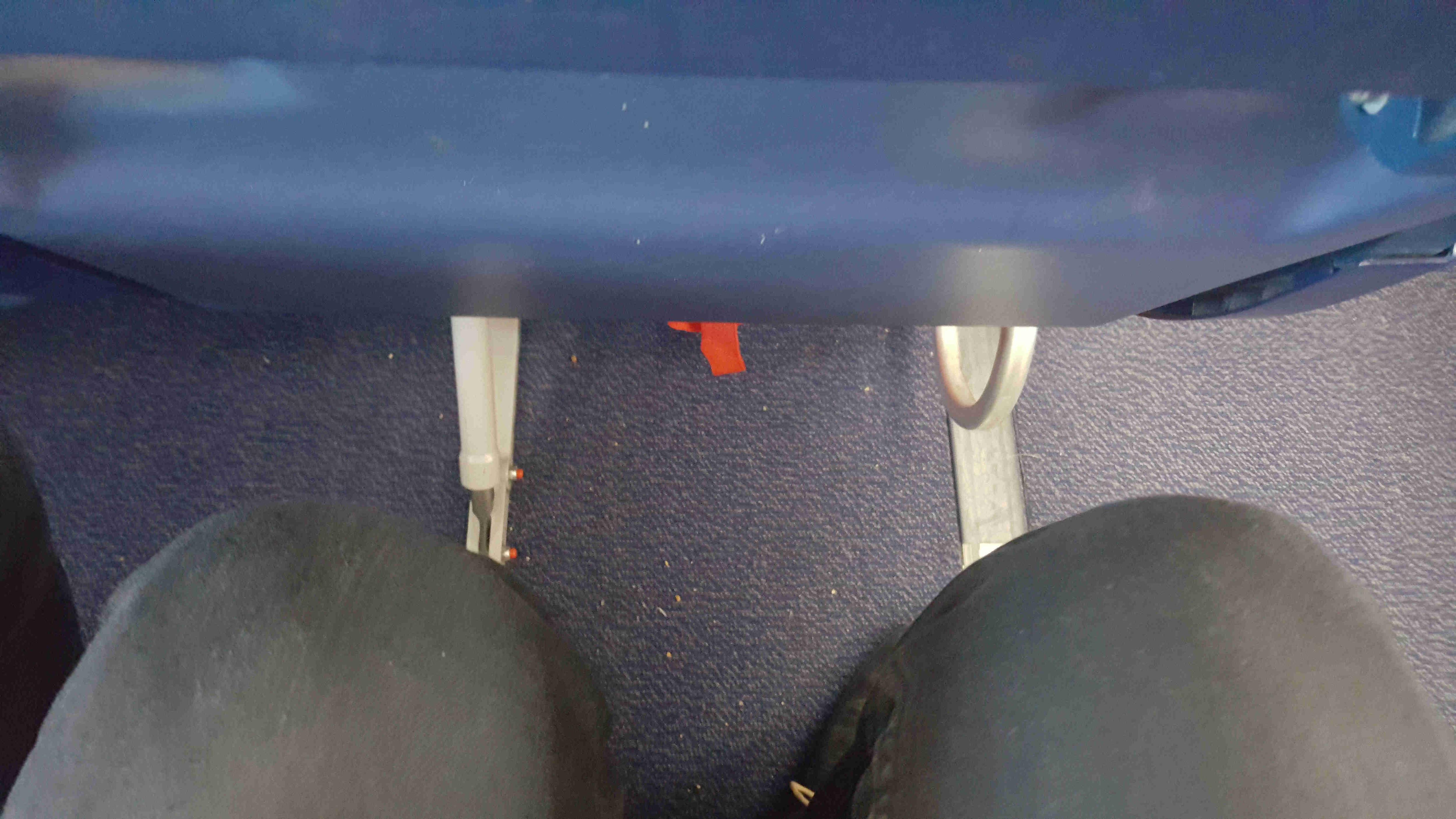 Ryanair Review