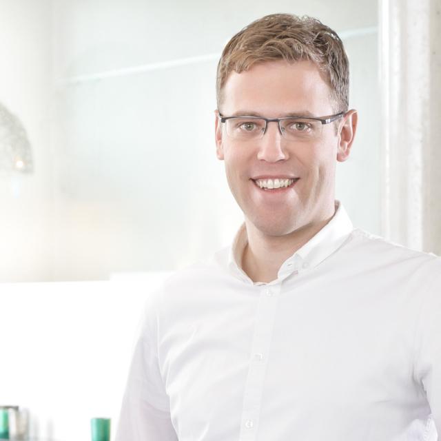 Sven Schöpker