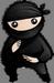 System-Ninja: een trage computer sneller maken