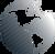 Elionorum | Миграционный адвокат. Финансовое и корпоративное право. Юридические консультации.
