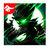Zombie Avengers Stickman War Z 2.4.4 APK + MOD