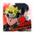 Ultimate Ninja Blazing 2.11.0 MOD APK