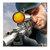 Sniper 3D Gun Shooter Mod Apk v2.16.11