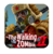 The Walking Zombie 2 Mod Apk (Unlimited Money) v3.2.9