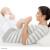 Stress bei Eltern und Kinderlosen