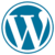 WordPress Grundkurs