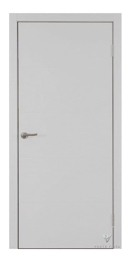 дверь металлическая 04