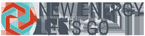 logo-v1 - 800px
