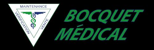 logo bocquet