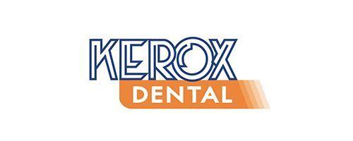 kerox dental discos zirconio