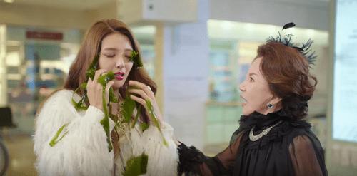 Sinopsis 7 First Kisses Episode 6 (21 Desember 2016)