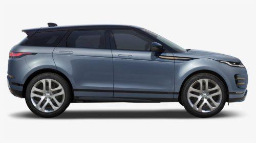 Range Rover Evoque alle passenden Alarmanlagen  Nachrüstung in Berlin für den besten Keyless Schutz