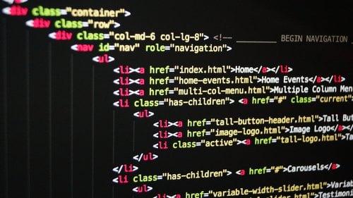 01-img-Cipsa-barcelona-curso-web-html-html5