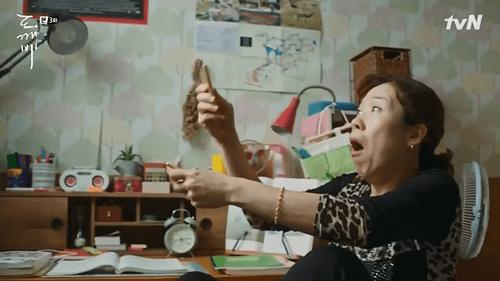 Rekap Sinopsis Goblin Episode 3 & Preview Episode 4 (9 Desember 2016)