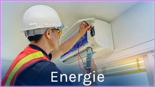 https://metiers360.com/l-energie/